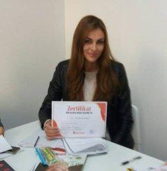 Irina A1.2