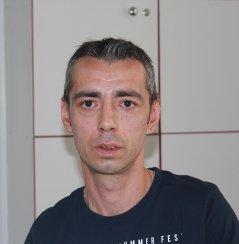 Liviu Lanculescu