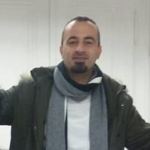 Osaj Afrim, B1.1 (Kosovo)