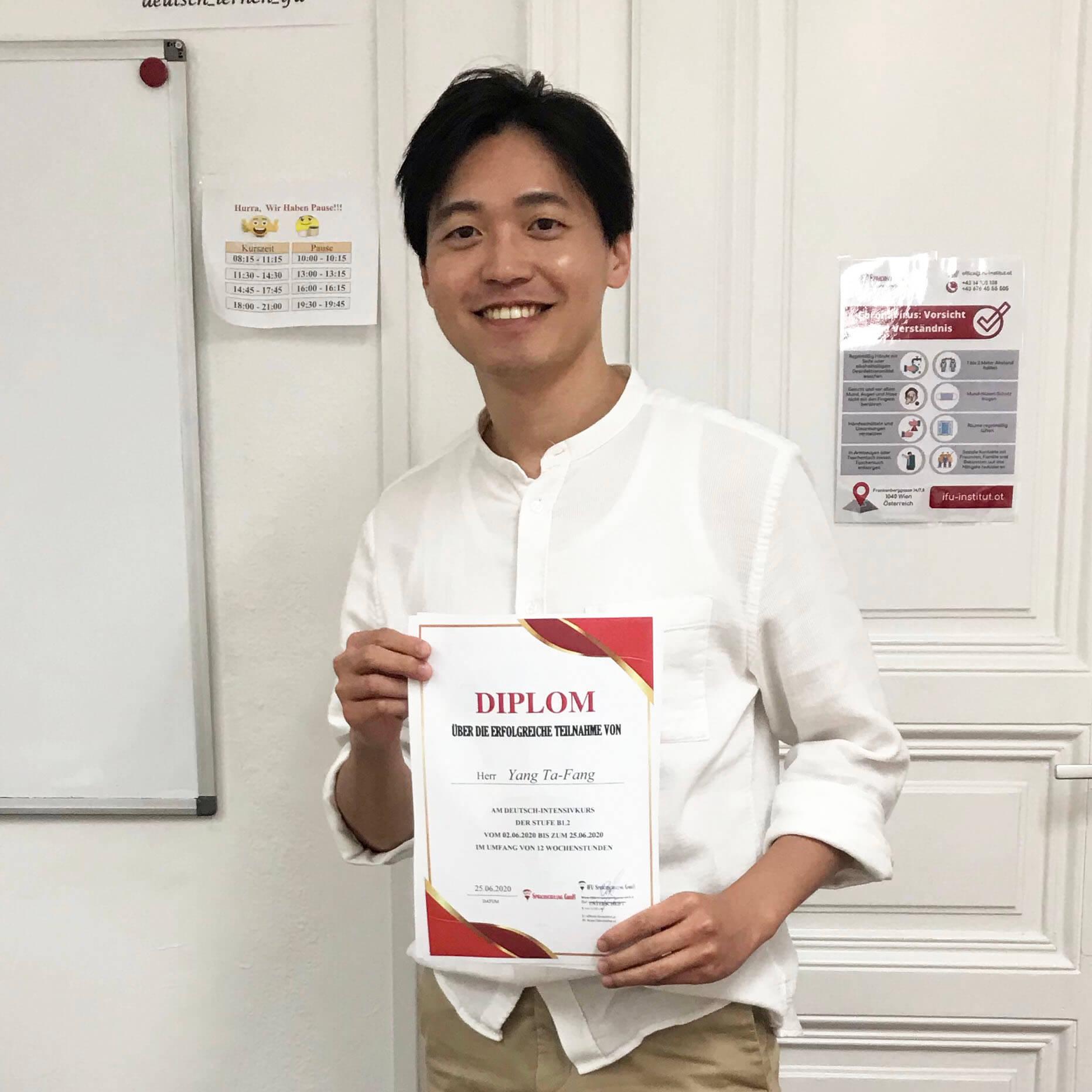 Theo Ta-Fang Yang; Taiwan; B1.2;