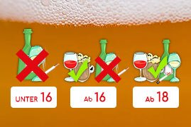 All You Need to Know About Austrian Beer