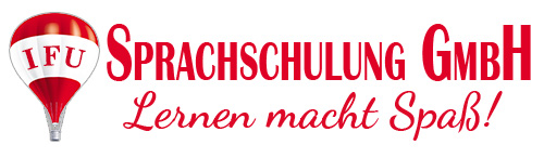 The gender of nouns in German - IFU Sprachschule